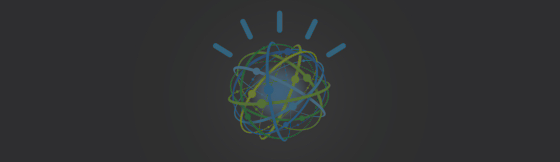 IBM Watson API: Artificial intelligence as a Service